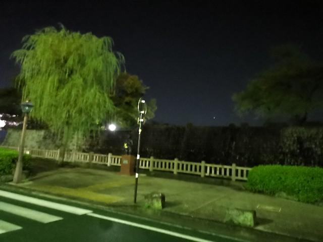 f:id:masato19641105:20191112070950j:image