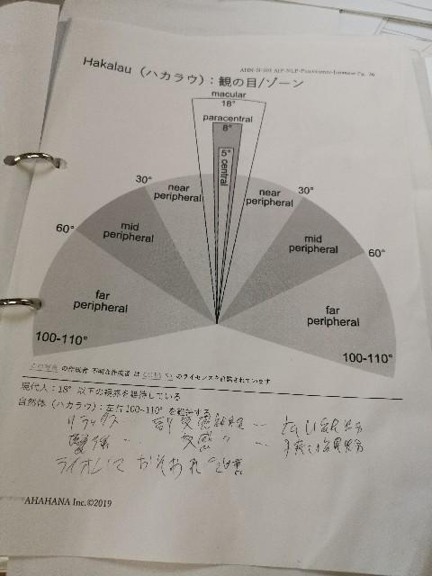 f:id:masato19641105:20200112081924j:plain