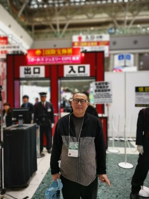 f:id:masato19641105:20200122220414j:image