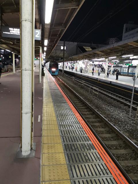 f:id:masato19641105:20200122231059j:image