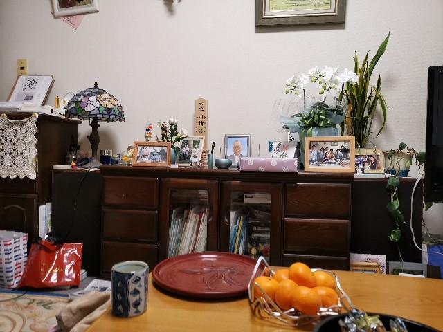 f:id:masato19641105:20200124002418j:image