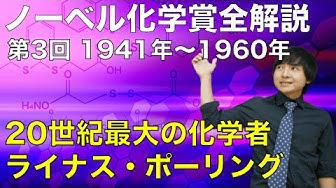 f:id:masato19641105:20200324001934j:plain