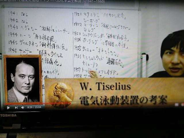 f:id:masato19641105:20200324010854j:image