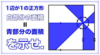 f:id:masato19641105:20200324225712j:plain