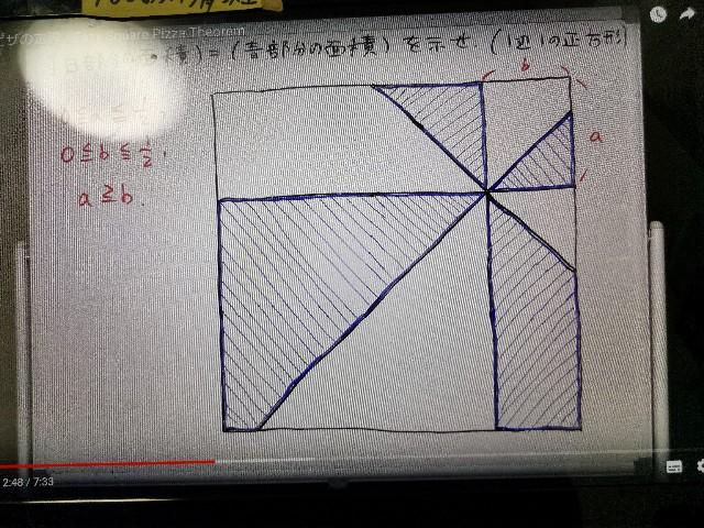 f:id:masato19641105:20200324230257j:image