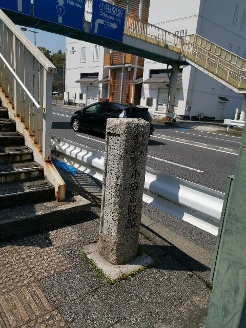 f:id:masato19641105:20200402183150j:image