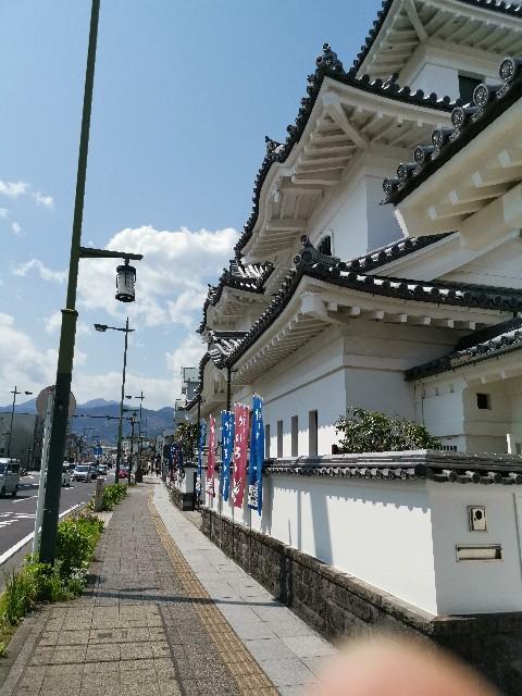 f:id:masato19641105:20200402195925j:image