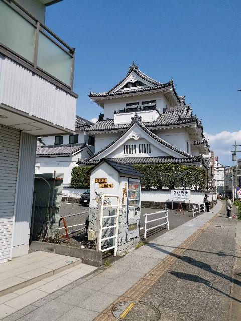 f:id:masato19641105:20200402195938j:image