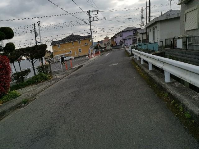 f:id:masato19641105:20200403174420j:image