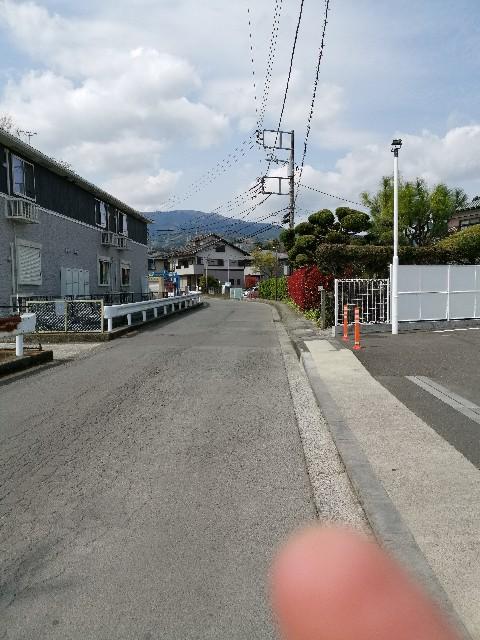 f:id:masato19641105:20200403174437j:image