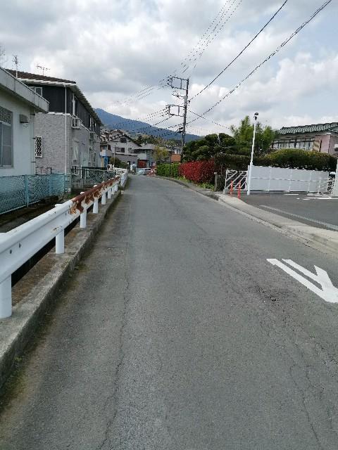 f:id:masato19641105:20200403174448j:image