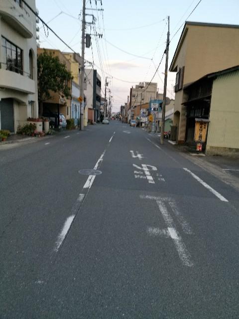 f:id:masato19641105:20200404181635j:image