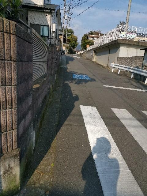 f:id:masato19641105:20200410194355j:image