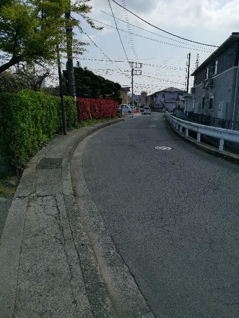 f:id:masato19641105:20200410194406j:image
