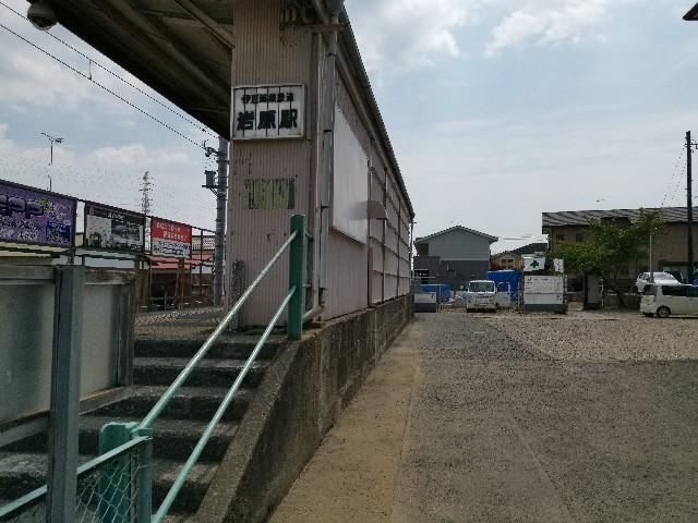 f:id:masato19641105:20200412184321j:image