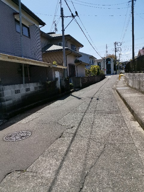 f:id:masato19641105:20200414173336j:image