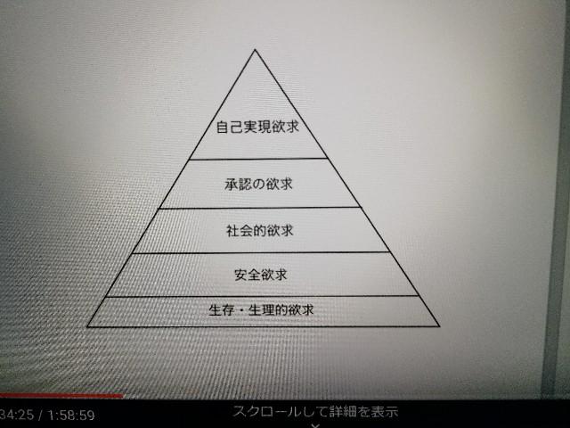 f:id:masato19641105:20200419112522j:image