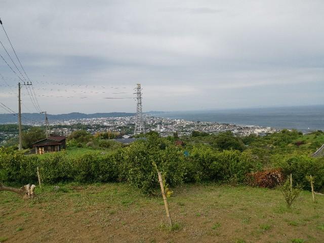 f:id:masato19641105:20200503190637j:image