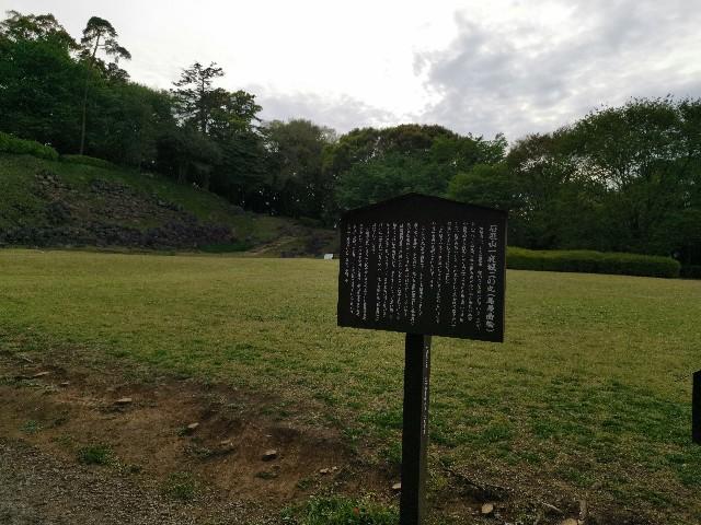 f:id:masato19641105:20200503190742j:image