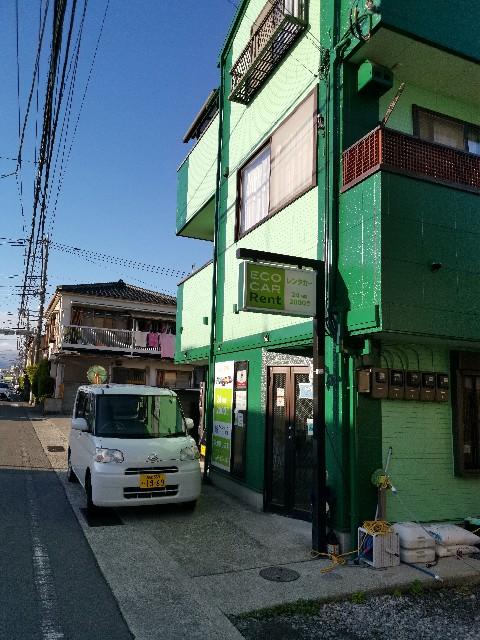 f:id:masato19641105:20200504184642j:image