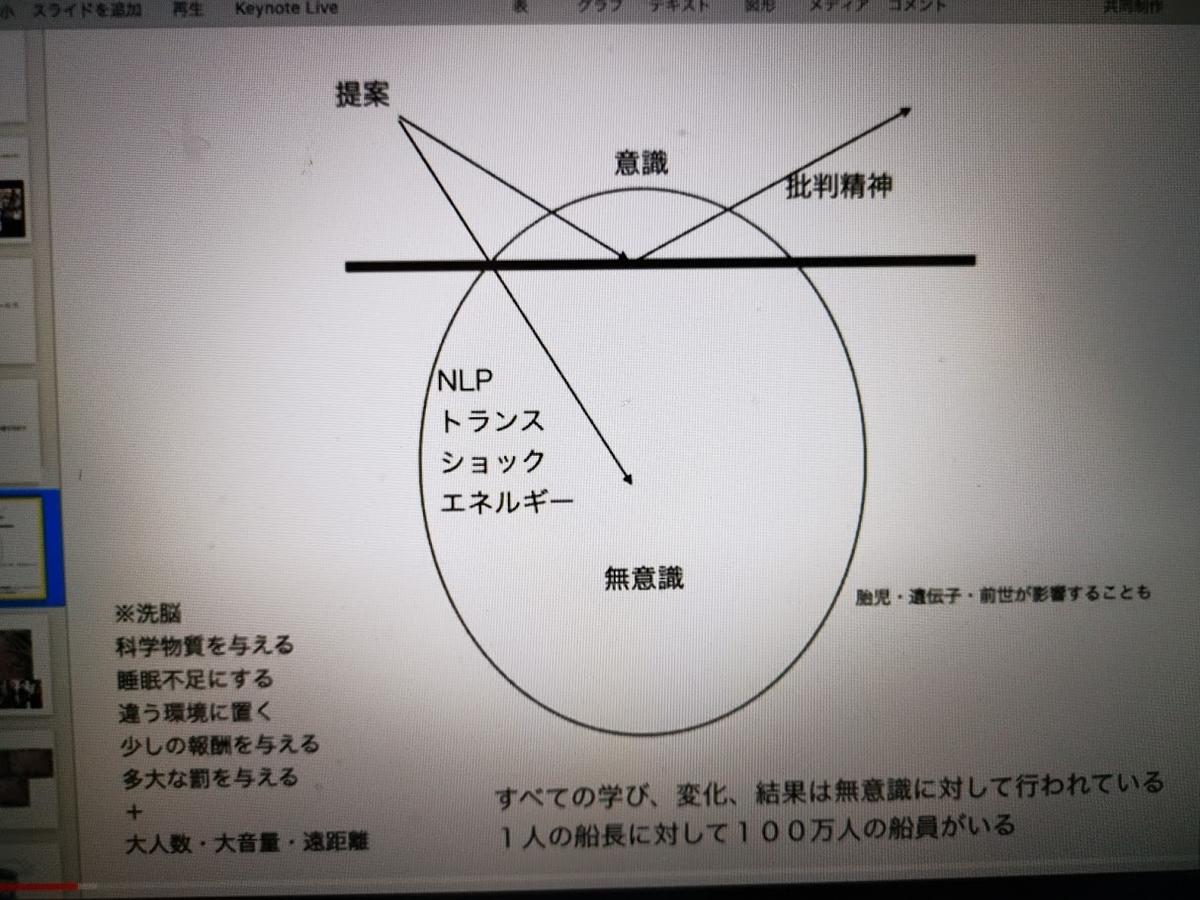 f:id:masato19641105:20200526221520j:plain