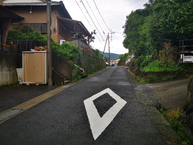 f:id:masato19641105:20200710215928j:image