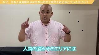 f:id:masato19641105:20200710225738j:plain