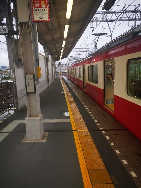 f:id:masato19641105:20200718201450j:image
