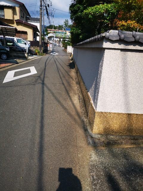 f:id:masato19641105:20200804192406j:image