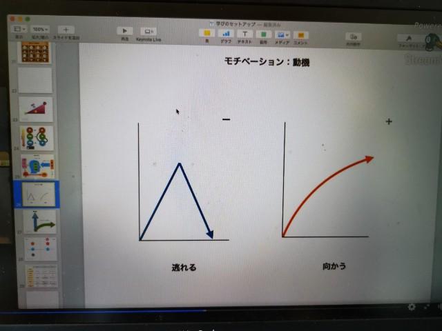f:id:masato19641105:20200817152812j:image