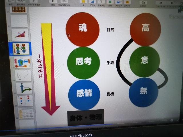 f:id:masato19641105:20200817160707j:image