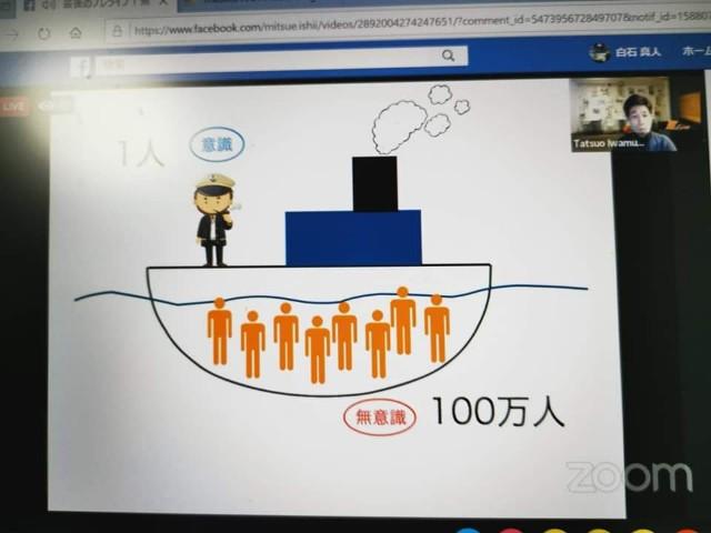 f:id:masato19641105:20200817162732j:image