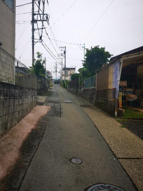 f:id:masato19641105:20200823063532j:image