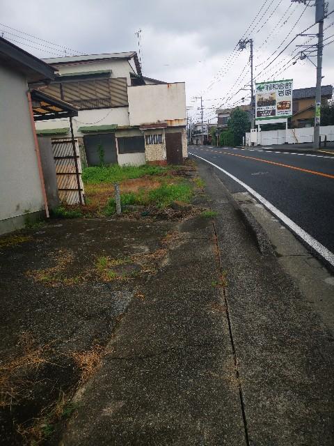 f:id:masato19641105:20200828111830j:image