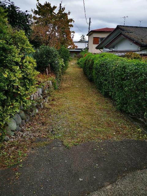f:id:masato19641105:20200925182410j:image