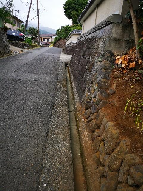 f:id:masato19641105:20200925182435j:image