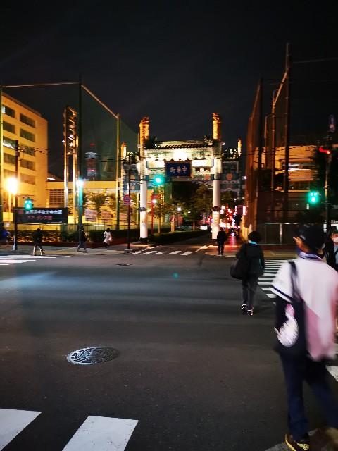 f:id:masato19641105:20201016232143j:image