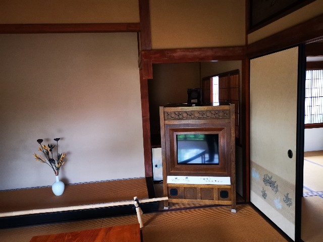 f:id:masato19641105:20201101211505j:image