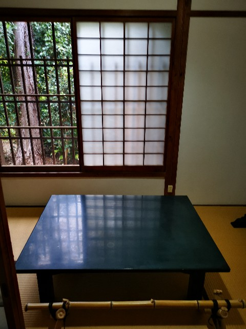 f:id:masato19641105:20201101211539j:image