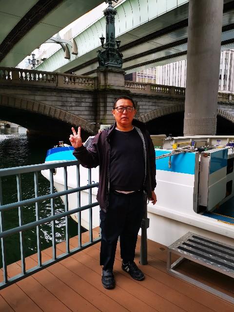 f:id:masato19641105:20201112212920j:image