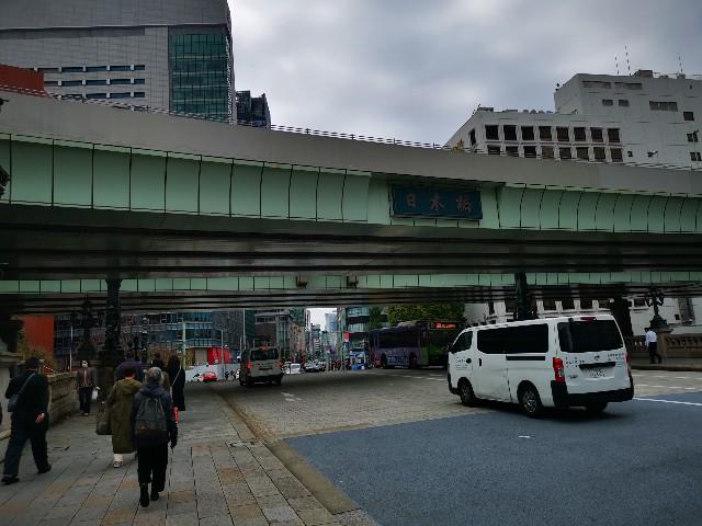 f:id:masato19641105:20201112212937j:image