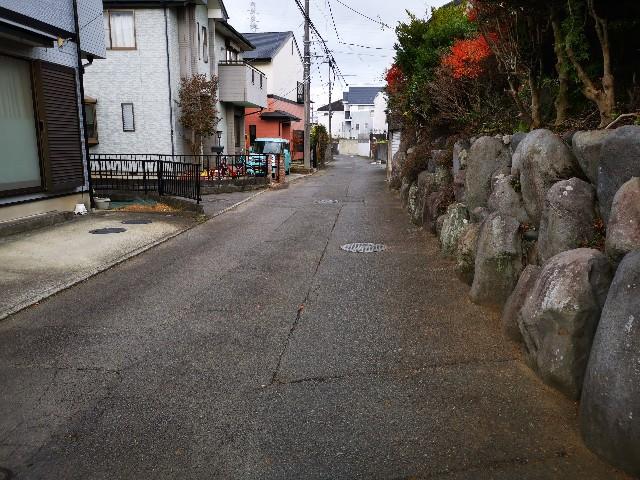 f:id:masato19641105:20201120194803j:image