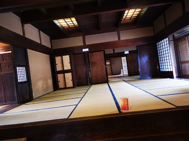 f:id:masato19641105:20201123224755j:image