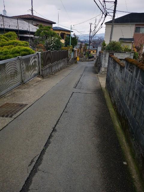 f:id:masato19641105:20201203162003j:image