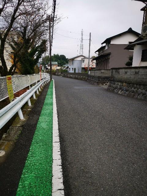 f:id:masato19641105:20201203162038j:image