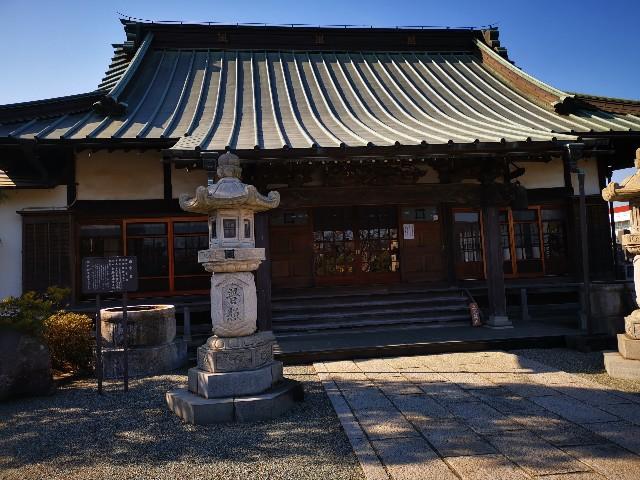 f:id:masato19641105:20210121210456j:image