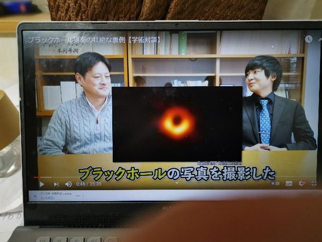 f:id:masato19641105:20210124205255j:image