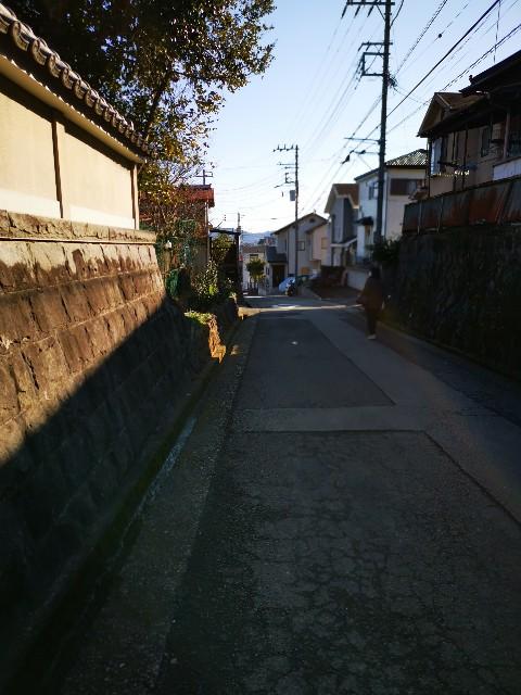 f:id:masato19641105:20210129212308j:image