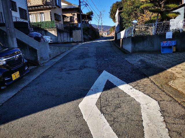 f:id:masato19641105:20210129214406j:image