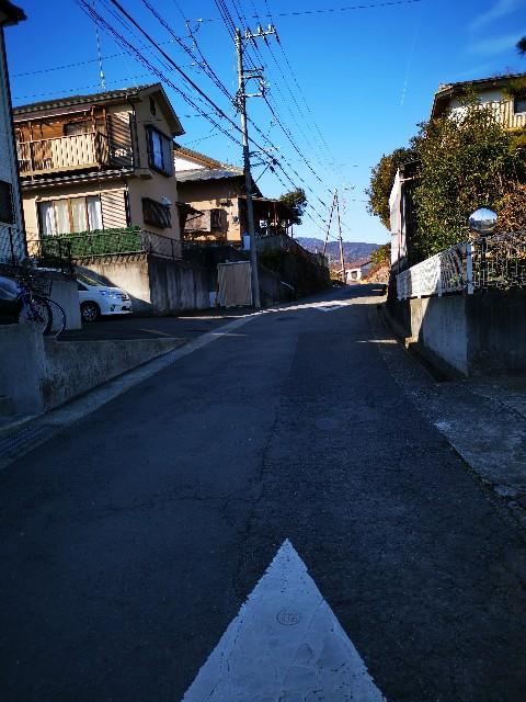 f:id:masato19641105:20210205205341j:image